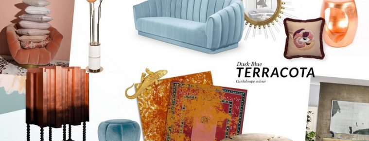 Dusk Blue Terracota, The Perfect Trend For The Summer dusk blue terracota Dusk Blue Terracota, The Perfect Trend For The Summer 1 4 759x290