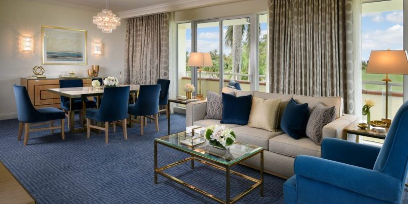 5 Top American Hotels By The Luxurious Hirsch Bedner Associates hirsch bedner associates Top 5 American Hotels By The Luxurious Hirsch Bedner Associates 167 07 desktop slider e1557930355844