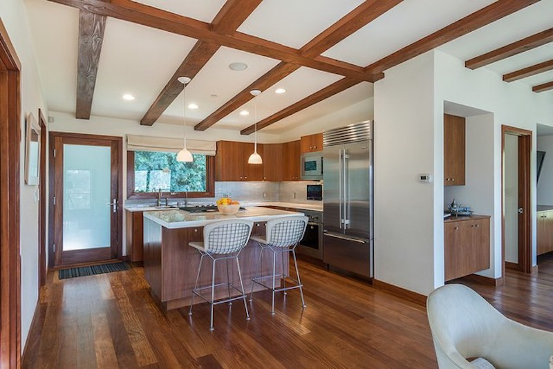 Luxurious Brentwood Home Up For Sale By Hollywood Star Kristin Davis brentwood home Luxurious Brentwood Home Up For Sale By Hollywood Star Kristin Davis 2242JeffersoniaWay