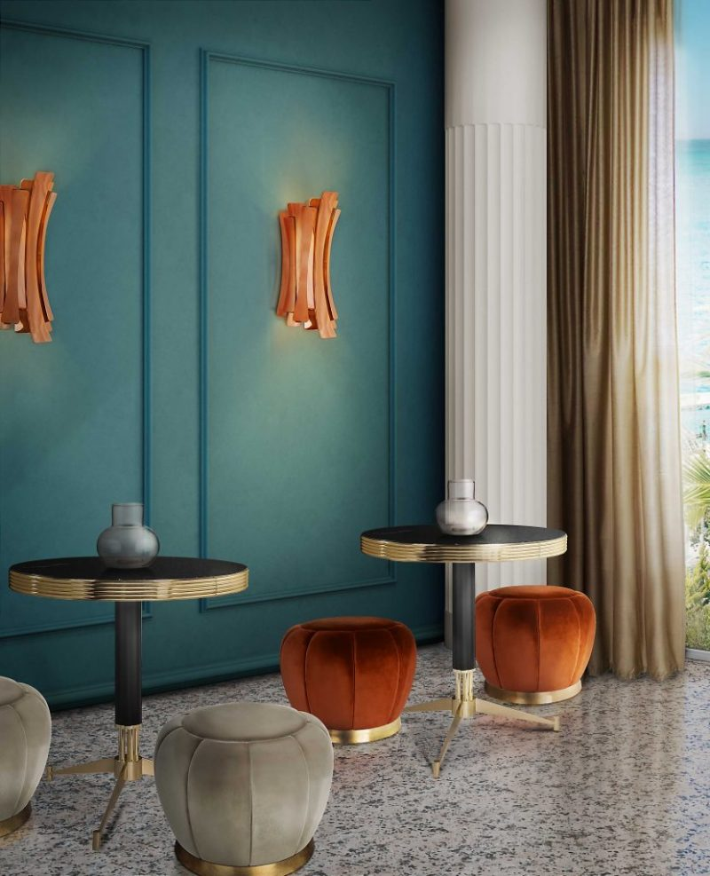 Dusk Blue Terracota, The Perfect Trend For The Summer dusk blue terracota Dusk Blue Terracota, The Perfect Trend For The Summer A Colorful Match Made in Heaven Living Coral Dusk Blue Terracotta 3 e1557321342344