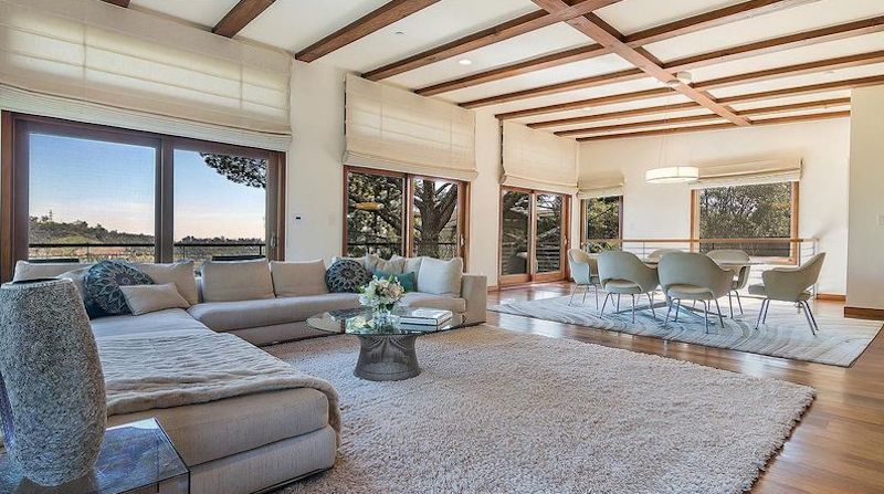 Luxurious Brentwood Home Up For Sale By Hollywood Star Kristin Davis brentwood home Luxurious Brentwood Home Up For Sale By Hollywood Star Kristin Davis CV2PJGJ5VJBVRFQNHDMAIWZU6Y