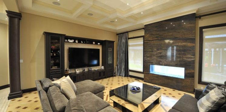 Homes By Jojo, The Exquisite Choice To A Stylish Home Décor