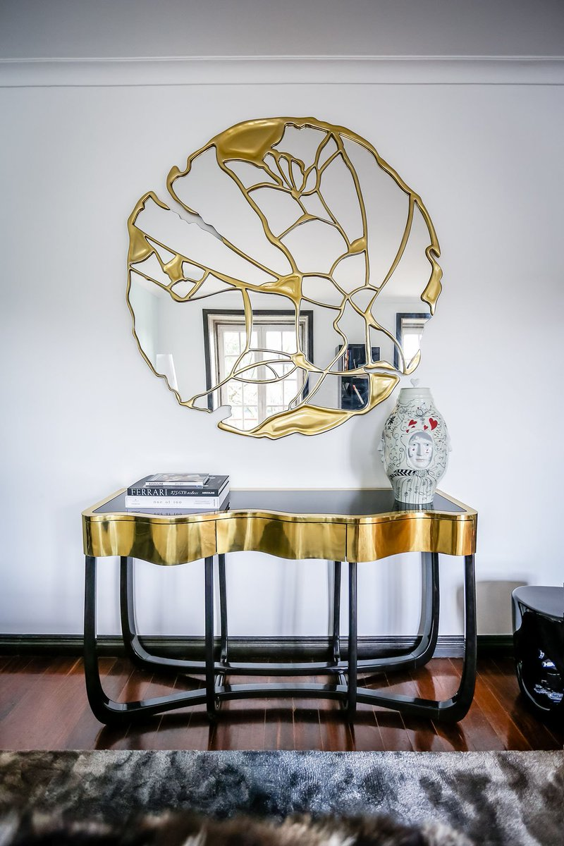 Discover The Ultimate Pieces For An Exquisite Dining Room dining room Discover The Ultimate Pieces For An Exquisite Dining Room DuoyGVnXgAAtDvt