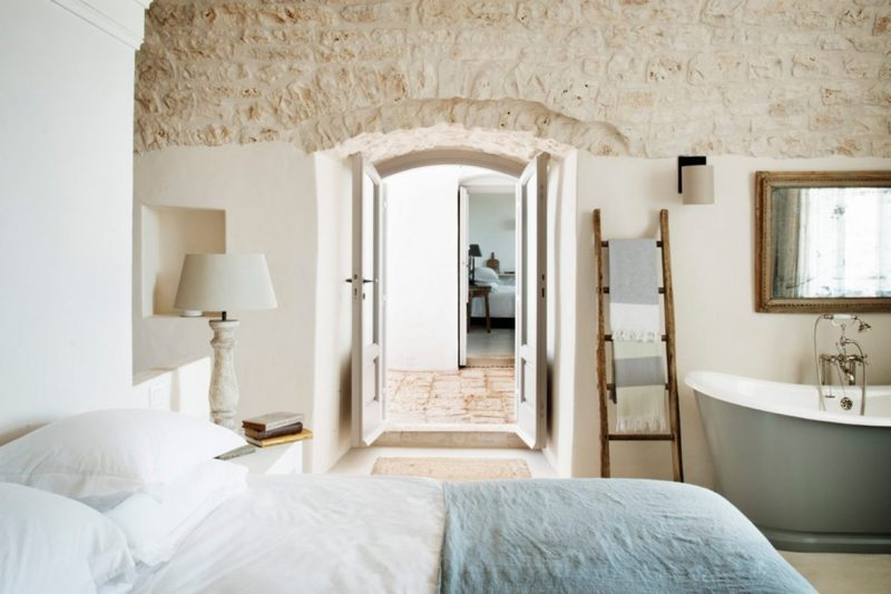 Alexander Waterworth Interiors, The Go-To Place For Bespoke Pieces alexander waterworth interiors Alexander Waterworth Interiors, The Go-To Place For Bespoke Pieces MASSERIA PUGLIA 2 1 e1557908326964