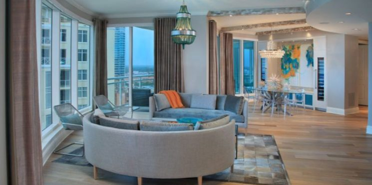 Inspire Your Home Décor Through These Rob Bowen's Stylish Projects rob bowen Inspire Your Home Décor Through These Rob Bowen's Stylish Projects Rob Bowens Incredible Design Ideas and Projects 745x370
