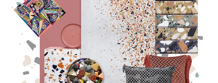 Let The Summer Vibes In With The Refreshing Terrazzo Trend terrazzo trend Let The Summer Vibes In With The Refreshing Terrazzo Trend Terrazzo Is The New Trend You Will Want To Follow 1 759x290