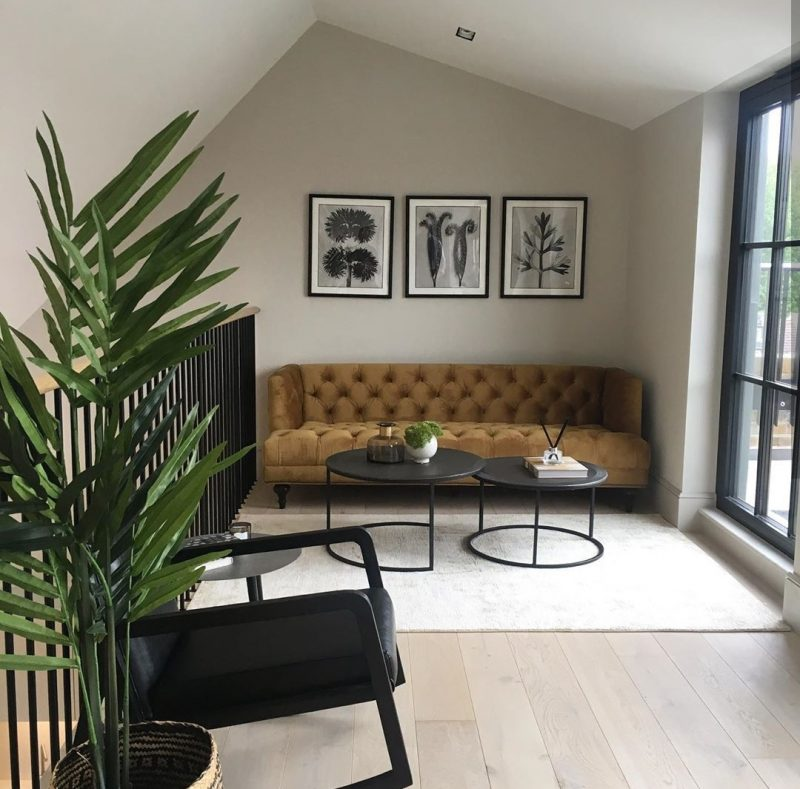 WISH London, The Best Match Between Interior Architecture And Design wish london WISH London, The Best Match Between Interior Architecture And Design WhatsApp Image 2019 05 22 at 10