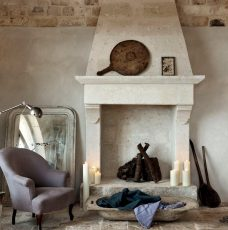Alexander Waterworth Interiors, The Go-To Place For Bespoke Pieces alexander waterworth interiors Alexander Waterworth Interiors, The Go-To Place For Bespoke Pieces cd81b5f8cc027c47d08e357262c9c3c4 228x230