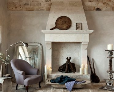 Alexander Waterworth Interiors, The Go-To Place For Bespoke Pieces alexander waterworth interiors Alexander Waterworth Interiors, The Go-To Place For Bespoke Pieces cd81b5f8cc027c47d08e357262c9c3c4 371x300