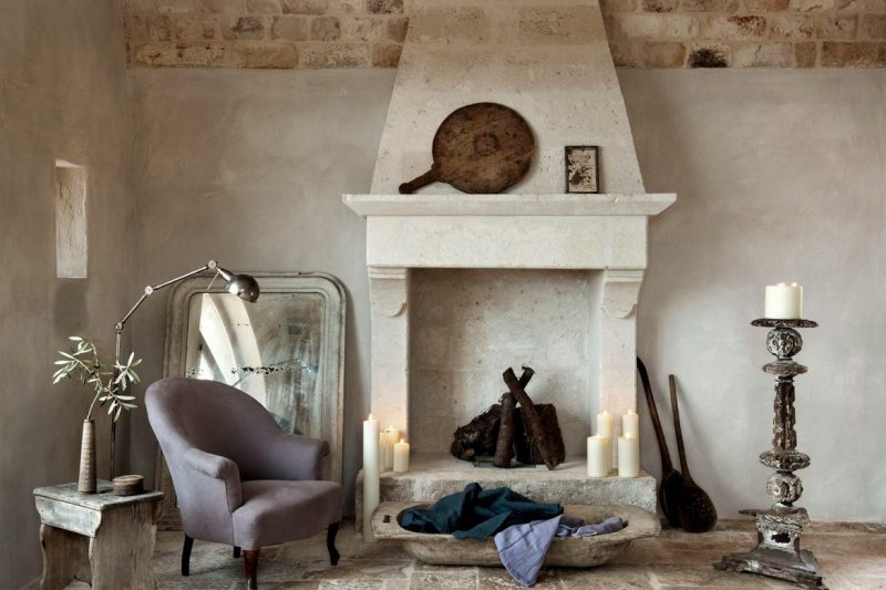 Alexander Waterworth Interiors, The Go-To Place For Bespoke Pieces alexander waterworth interiors Alexander Waterworth Interiors, The Go-To Place For Bespoke Pieces cd81b5f8cc027c47d08e357262c9c3c4 e1557908403136