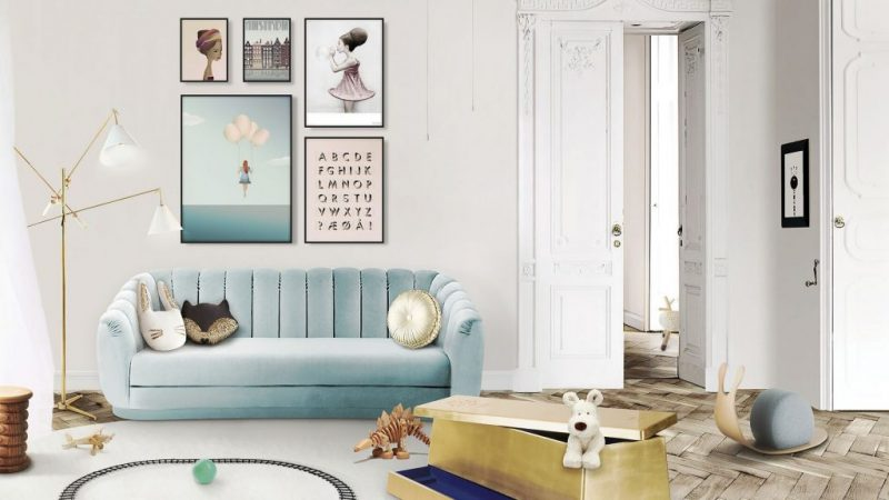 Dusk Blue Terracota, The Perfect Trend For The Summer dusk blue terracota Dusk Blue Terracota, The Perfect Trend For The Summer gvkcj 1024x576 e1557321273200
