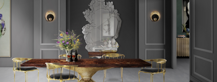 Discover The Ultimate Pieces For An Exquisite Dining Room dining room Discover The Ultimate Pieces For An Exquisite Dining Room metamorphosis dining table ambience 759x290