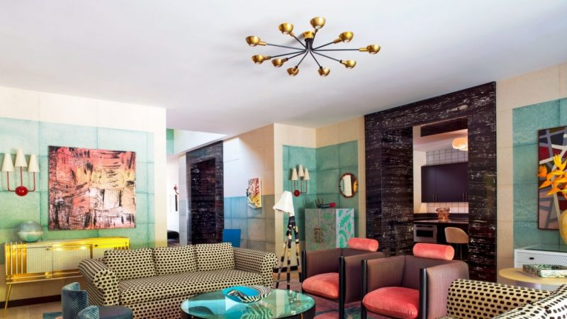 Discover The Most Incredible Top 20 Interior Designers From L.A. top 20 interior designers Discover The Most Incredible Top 20 Interior Designers From L.A. 0118 AD WEAR01 01 sq e1561461768453