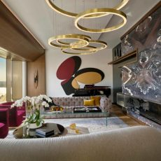 Discover The Most Incredible Top 20 Interior Designers From Miami top 20 interior designers Discover The Most Incredible Top 20 Interior Designers From Miami 020 upper east side residence pepe calderin design 1050x767 e1560936013829 230x230