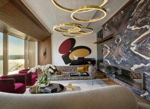 Discover The Most Incredible Top 20 Interior Designers From Miami
