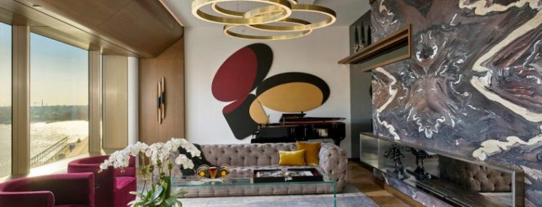 Discover The Most Incredible Top 20 Interior Designers From Miami top 20 interior designers Discover The Most Incredible Top 20 Interior Designers From Miami 020 upper east side residence pepe calderin design 1050x767 e1560936013829 759x290