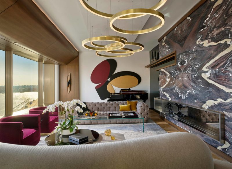 Discover The Most Incredible Top 20 Interior Designers From Miami top 20 interior designers Discover The Most Incredible Top 20 Interior Designers From Miami 020 upper east side residence pepe calderin design 1050x767 e1560936013829