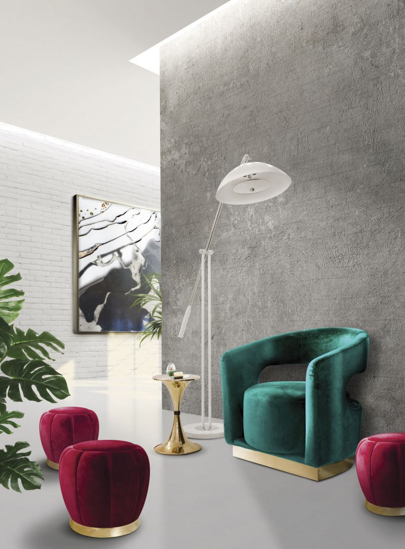 Chic Urban Décor: A Timeless and Hottest Trend For The Summer chic urban décor Chic Urban Décor: A Timeless and Hottest Trend For The Summer 150976 12541569 e1559723078512