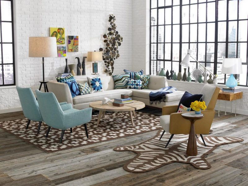 Find Out The Best Selection Of Top 20 Interior Designers From NYC top 20 interior designers Find Out The Best Selection Of Top 20 Interior Designers From NYC 6