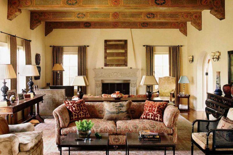 Discover The Most Incredible Top 20 Interior Designers From L.A. top 20 interior designers Discover The Most Incredible Top 20 Interior Designers From L.A. BevHills02 e1560875303578
