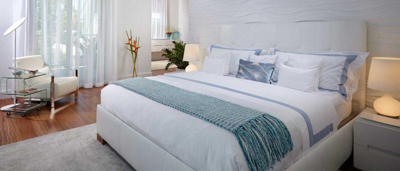 Discover The Most Incredible Top 20 Interior Designers From Miami top 20 interior designers Discover The Most Incredible Top 20 Interior Designers From Miami By J Design Group bedroom KeyWest13 e1560937914477