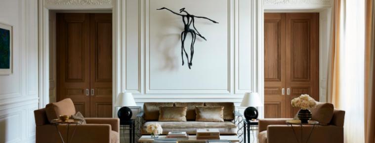 Discover The Most Incredible Top 20 Interior Designers From L.A. top 20 interior designers Discover The Most Incredible Top 20 Interior Designers From L.A. Captura de ecra   2019 06 18 a  s 15