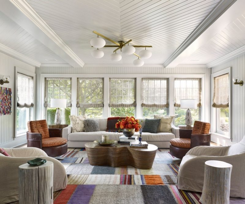 Admire Robert Downey Jr.'s Hamptons Mansion From Fox-Nahem fox-nahem Admire Robert Downey Jr.'s Hamptons Mansion From Fox-Nahem Fox Nahems Designers Created The Interiors For Iron Mans Summer Home 5 e1559731911210