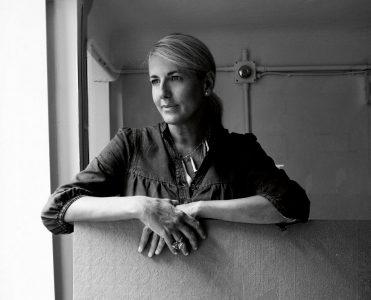 Patricia Urquiola, The Interview With A Prestigious Interior Designer