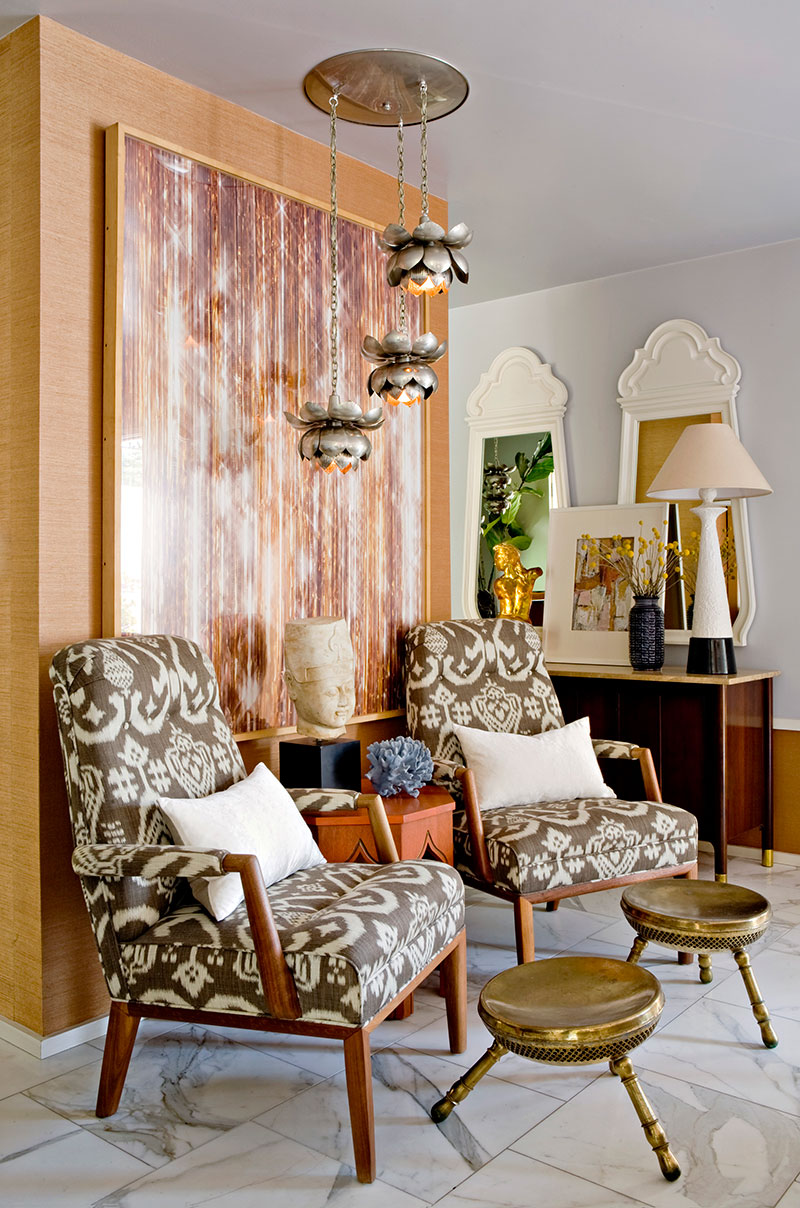 Discover The Most Incredible Top 20 Interior Designers From L.A. top 20 interior designers Discover The Most Incredible Top 20 Interior Designers From L.A. JamieBush VeniceBungalow entrance