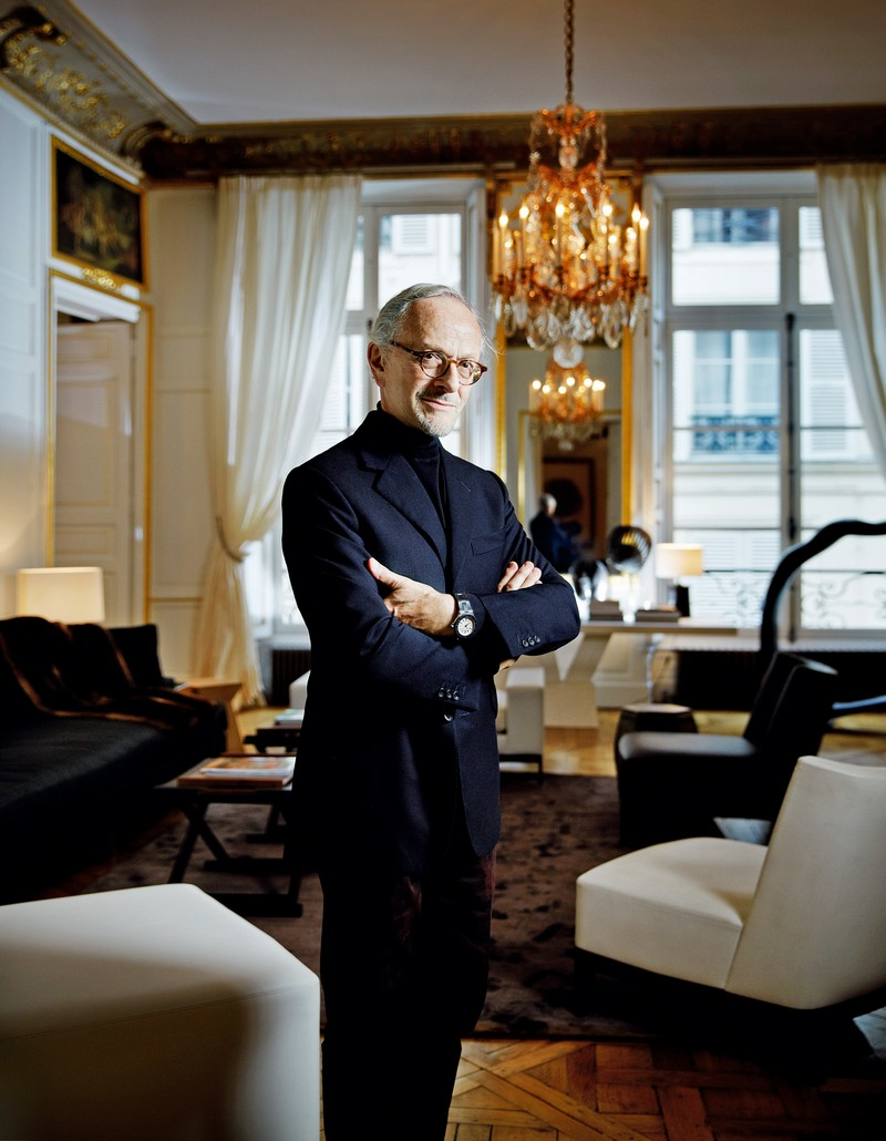 Get To Know Everything About The Top 100 Interior Designers - Part I top 100 interior designers Get To Know Everything About The Top 100 Interior Designers  – Part I Top 100 Interior Designers by CovetED Magazine Part I 11