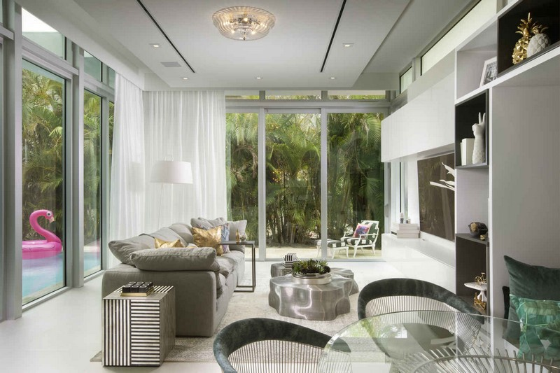 Get To Know Everything About The Top 100 Interior Designers - Part I top 100 interior designers Get To Know Everything About The Top 100 Interior Designers  – Part I Top 100 Interior Designers by CovetED Magazine Part I 16
