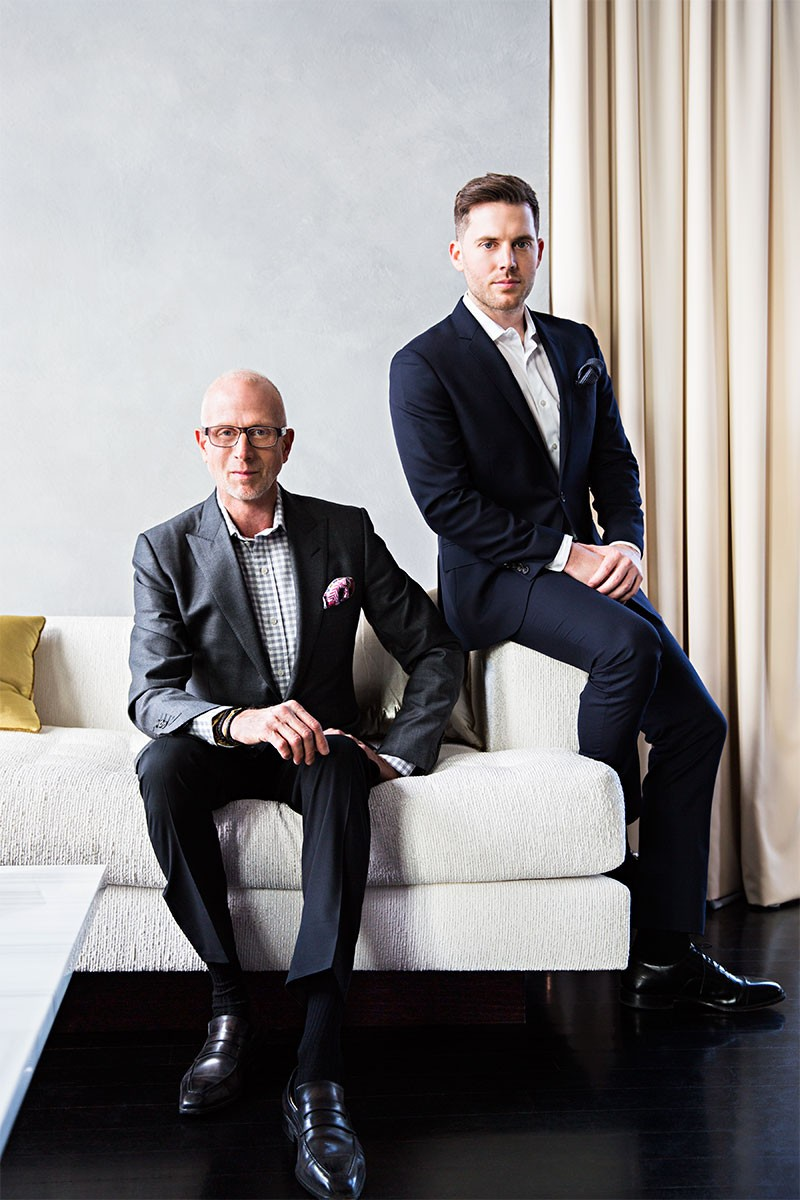 Get To Know Everything About The Top 100 Interior Designers - Part I top 100 interior designers Get To Know Everything About The Top 100 Interior Designers  – Part I Top 100 Interior Designers by CovetED Magazine Part I 17