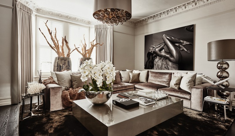 Get To Know Everything About The Top 100 Interior Designers - Part I top 100 interior designers Get To Know Everything About The Top 100 Interior Designers  – Part I Top 100 Interior Designers by CovetED Magazine Part I 19