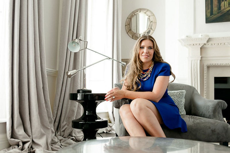 Get To Know Everything About The Top 100 Interior Designers - Part I top 100 interior designers Get To Know Everything About The Top 100 Interior Designers  – Part I Top 100 Interior Designers by CovetED Magazine Part I 21