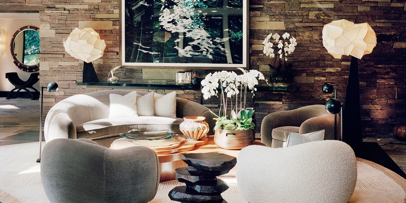 top 100 interior designers Get To Know Everything About The Top 100 Interior Designers  – Part I Top 100 Interior Designers by CovetED Magazine Part I 23