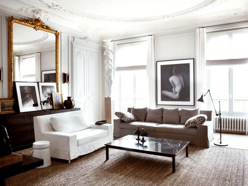 Get To Know Everything About The Top 100 Interior Designers - Part I top 100 interior designers Get To Know Everything About The Top 100 Interior Designers  – Part I Top 100 Interior Designers by CovetED Magazine Part I 25