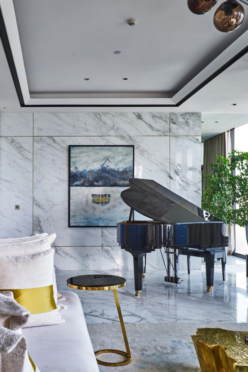 Get To Know Everything About The Top 100 Interior Designers - Part I top 100 interior designers Get To Know Everything About The Top 100 Interior Designers  – Part I Top 100 Interior Designers by CovetED Magazine Part I 27