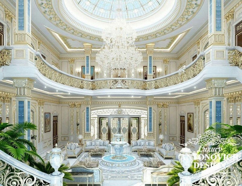 Get To Know Everything About The Top 100 Interior Designers - Part I top 100 interior designers Get To Know Everything About The Top 100 Interior Designers  – Part I Top 100 Interior Designers by CovetED Magazine Part I 3