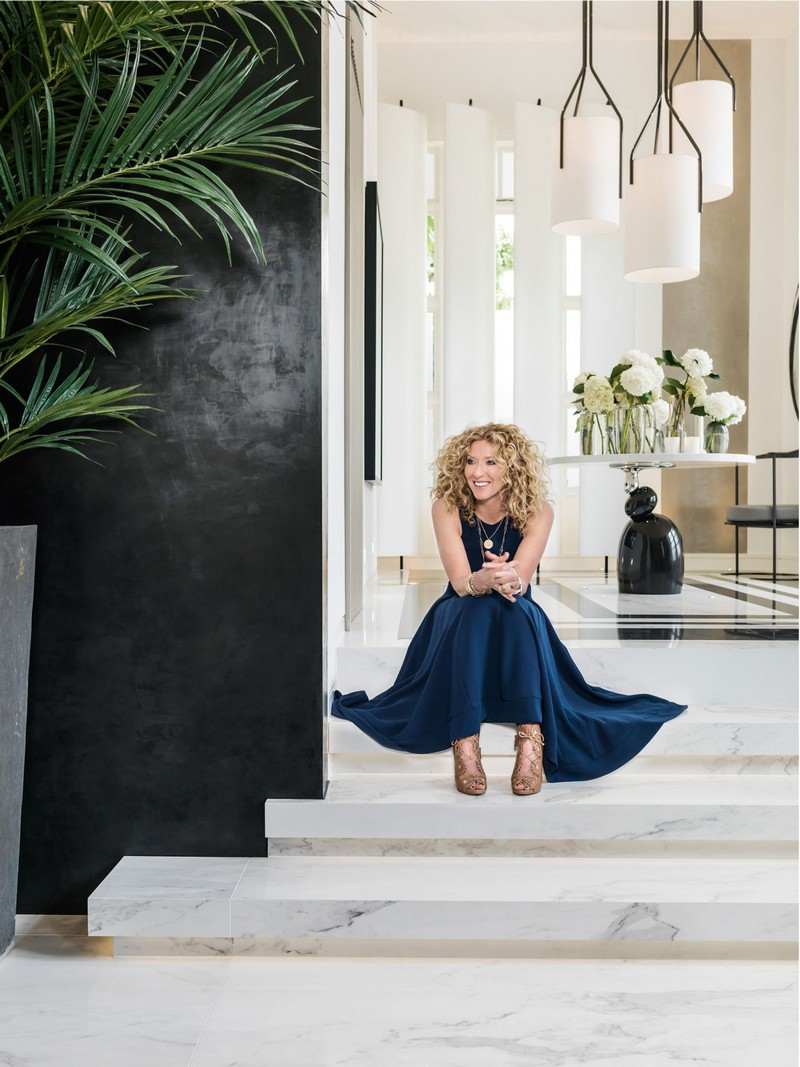 top 100 interior designers Get To Know Everything About The Top 100 Interior Designers  – Part I Top 100 Interior Designers by CovetED Magazine Part I 41