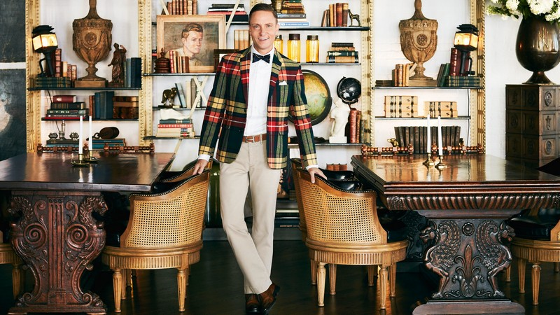 Get To Know Everything About The Top 100 Interior Designers - Part I top 100 interior designers Get To Know Everything About The Top 100 Interior Designers  – Part I Top 100 Interior Designers by CovetED Magazine Part I 42