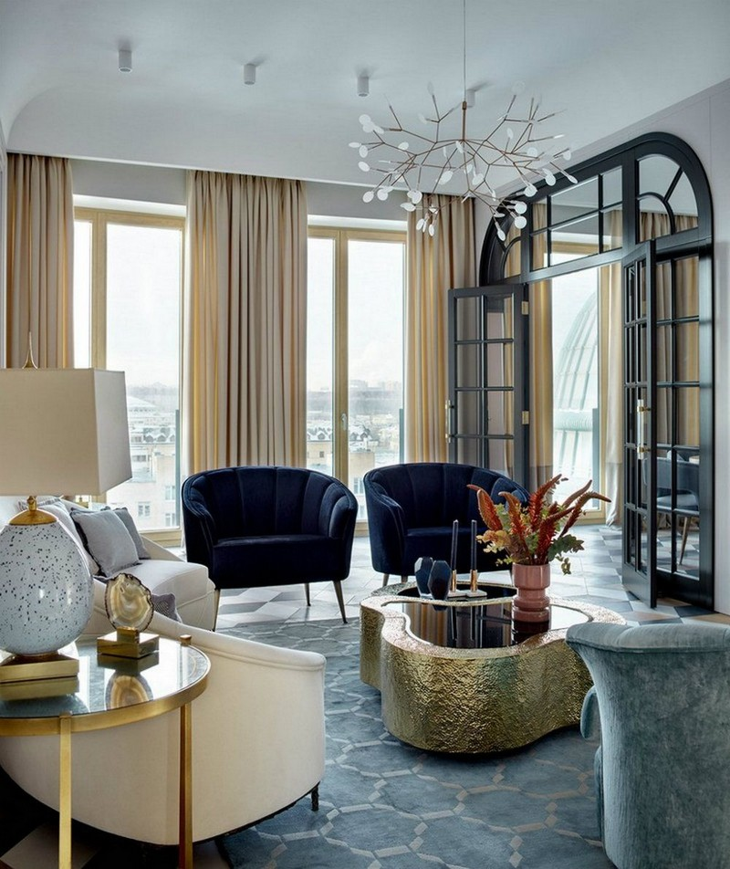 top 100 interior designers Get To Know Everything About The Top 100 Interior Designers  – Part I Top 100 Interior Designers by CovetED Magazine Part I 46