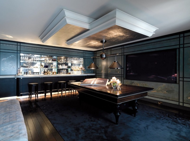Get To Know Everything About The Top 100 Interior Designers - Part I top 100 interior designers Get To Know Everything About The Top 100 Interior Designers  – Part I Top 100 Interior Designers by CovetED Magazine Part I 9