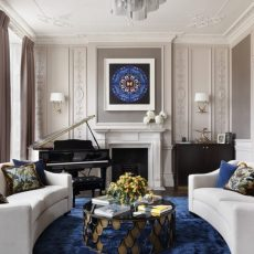 Get To Know Everything About The Top 100 Interior Designers - Part II top 100 interior designers Get To Know Everything About The Top 100 Interior Designers  – Part II Top 100 Interior Designers by CovetED Magazine Part II 10 230x230