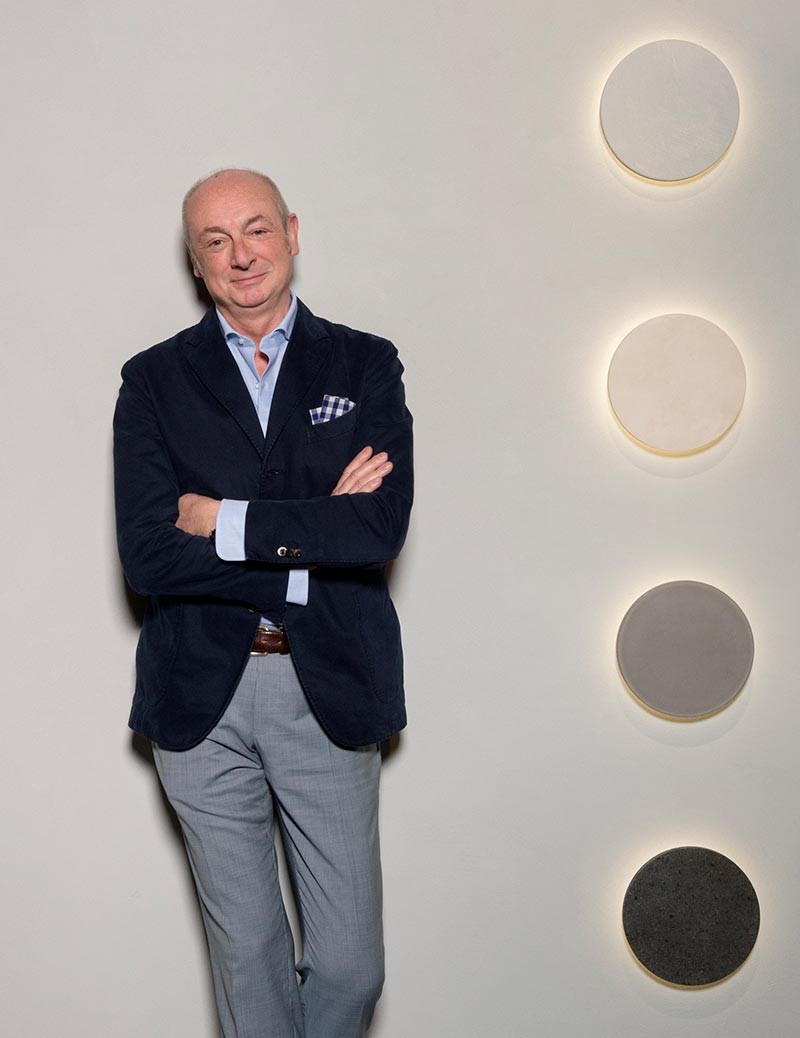 Get To Know Everything About The Top 100 Interior Designers  - Part II top 100 interior designers Get To Know Everything About The Top 100 Interior Designers  – Part II Top 100 Interior Designers by CovetED Magazine Part II 15