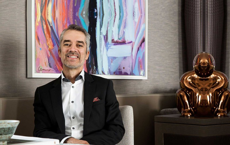 Get To Know Everything About The Top 100 Interior Designers  - Part II top 100 interior designers Get To Know Everything About The Top 100 Interior Designers  – Part II Top 100 Interior Designers by CovetED Magazine Part II 22