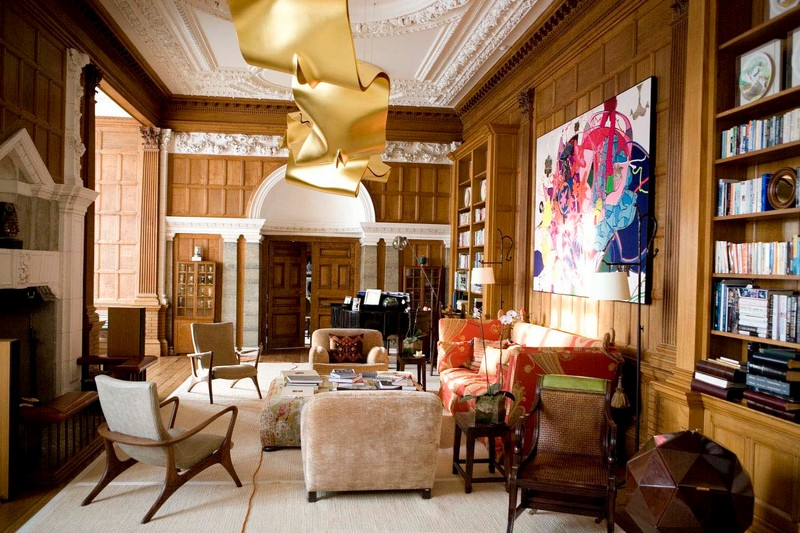 top 100 interior designers Get To Know Everything About The Top 100 Interior Designers  – Part II Top 100 Interior Designers by CovetED Magazine Part II 26