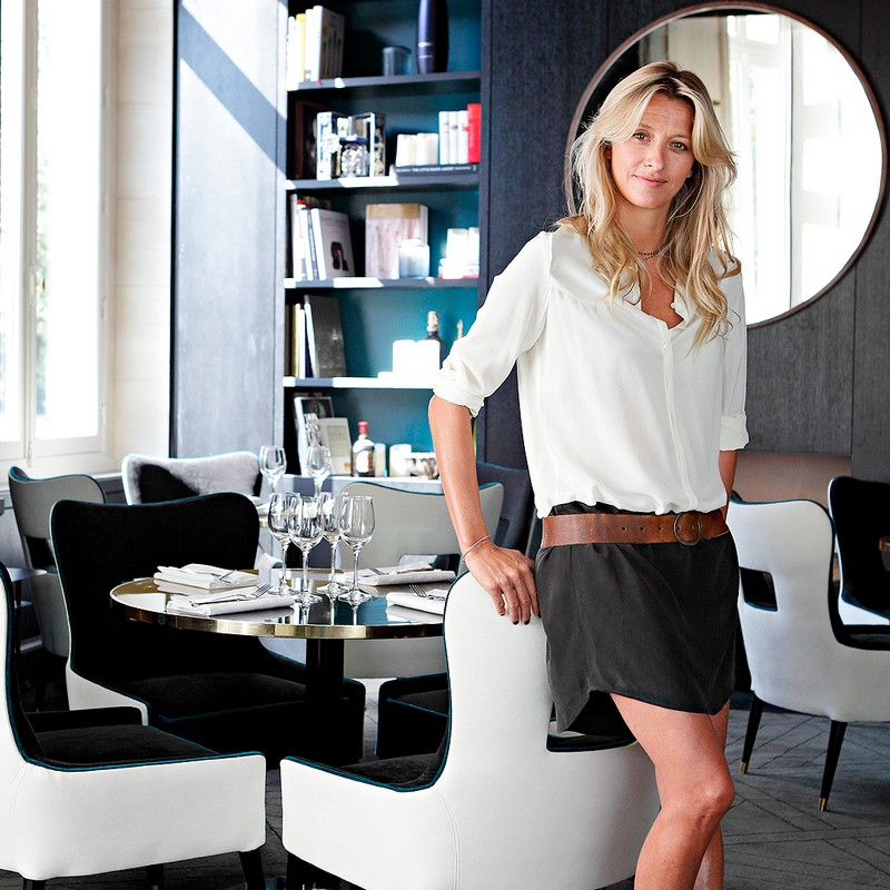 Get To Know Everything About The Top 100 Interior Designers  - Part II top 100 interior designers Get To Know Everything About The Top 100 Interior Designers  – Part II Top 100 Interior Designers by CovetED Magazine Part II 31
