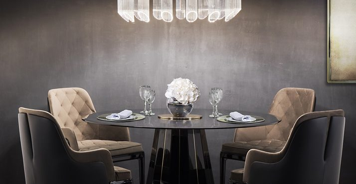 Chic Urban Décor: A Timeless and Hottest Trend For The Summer