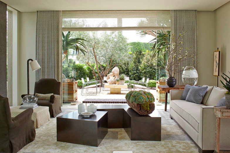 Discover The Most Incredible Top 20 Interior Designers From L.A. top 20 interior designers Discover The Most Incredible Top 20 Interior Designers From L.A. jeffrey alan marks best projects1