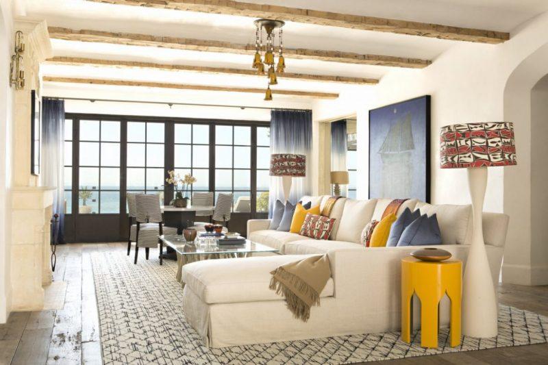 Discover The Most Incredible Top 20 Interior Designers From L.A. top 20 interior designers Discover The Most Incredible Top 20 Interior Designers From L.A. th 93eb415e02e5bcc004e7fe53d4a3fc5e 54